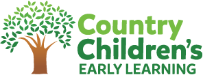 Country Childrens Early Learning Logo